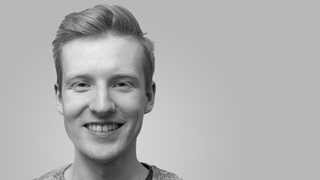 <h1>Christopher Remde</h1><br><br>